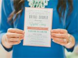 Wedding Shower Etiquette who to Invite Bridal Shower Etiquette Invite Q A Bridesmaids Mother