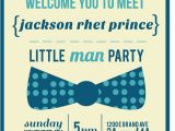 Welcome Baby Party Invitations Welcome Home Baby Shower Invitations Wording Party Xyz