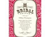 "Western themed Bridal Shower Invitations Western Bridal Shower Invitations 5"" X 7"" Invitation Card"