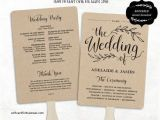What Do You Put In Wedding Invitations Wedding Invitation New Do You Put Names On Wedding