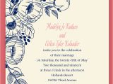 What Do You Say On A Wedding Invitation What Not to Say On Your Wedding Invitation Ann 39 S Bridal