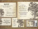 What Goes Into A Wedding Invitation Wedding Invitation Templates What Goes In A Wedding