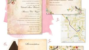 What Goes Into A Wedding Invitation What Goes Into Wedding Invitations Cobypic Com