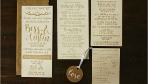 What is Included In A Wedding Invitation Suite Wedding Invitation Inspirational What is Included In A