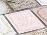 What is the Average Price for Wedding Invitations Average Cost Of Wedding Invitations