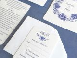 What is the Average Price for Wedding Invitations What is the Average Price for Wedding Invitations 15