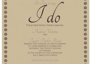 What Should A Wedding Invitation Say Wedding Invitation Best Of What Should Invitations Say