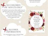 What Should A Wedding Invitation Say Wedding Invitation softcardforbusiness Com