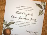 What Should Wedding Invitations Say Awesome What Does A Wedding Invitation Say 4 What Should