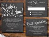 What to Include In A Wedding Invitation 10 Tips On What to Include In Wedding Invitation Details