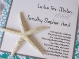 What to Include In Destination Wedding Invitations Destination Wedding Invitation Wording Destination