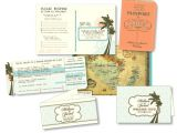 What to Include In Destination Wedding Invitations Destination Wedding Invitations Schwenkcc Destination