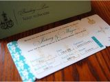 What to Include In Destination Wedding Invitations Unique Destination Wedding Invitation Ideas Destination