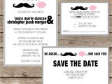 What to Include On A Wedding Invitation Do It Yourself Wedding Invitations Ideas