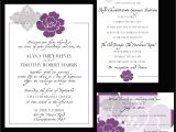 What to Include On A Wedding Invitation Wedding Invitations Templates Wedding Plan Ideas