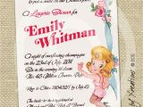 What to Put On A Bridal Shower Invitation Gift Card Bridal Shower Invitation Wording Gift Card