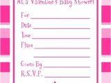 What to Put On A Party Invite How to Write An Invitation to A Party Cimvitation
