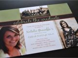 What to Put On Graduation Invitations Chandeliers Pendant Lights