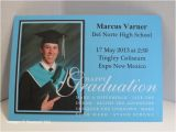 What to Put On Graduation Invitations My Digital Studio Graduation Announcement Stamping Madly
