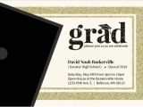 What to Say On A Graduation Invitation Graduation Card Messages Sayings What to Write On Cards