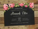 What to Say On A Graduation Invitation Graduation Invitation Graduation Invitation Templates