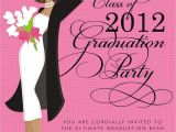 What to Say On A Graduation Invitation Graduation Invitations Graduation Invitations Wording