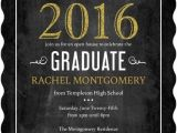 What to Say On Graduation Invitations Graduation Open House Invitation Wording Ideas College