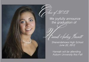 What to Say On Graduation Invitations Saratoga Springs High School Senior Portrait Photographer
