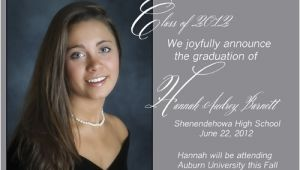 What to Say On High School Graduation Invitations Graduation Quotes for Friends Tumlr Funny 2013 for Cards