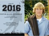 What to Say On High School Graduation Invitations Graduation Quotes to Inspire Recent Grads Graduation