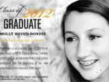 What to Say On High School Graduation Invitations High School Graduation Invitation Wording Oxsvitation Com