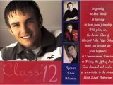 What to Say On High School Graduation Invitations Mrbphotoclass3 Project 8 Graduation Announcements for