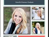 What to Write In A Graduation Invitation 1000 Ideas About Senior Ads On Pinterest Senior
