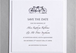 What to Write In A Wedding Invitation Wedding Invitation Best Of What to Write In A Wedding