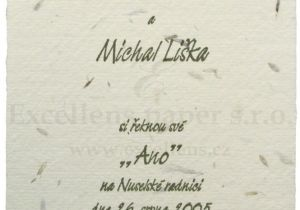 What to Write In A Wedding Invitation What Do You Write A Wedding Invi On Wedding Invitation