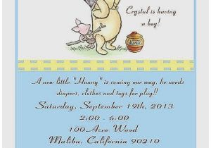 What to Write In Baby Shower Invitation Baby Shower Invitation New What to Write On Baby Shower