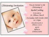What to Write On A Baptism Invitation Samples Baptismal Invitations Gallery Download Cv