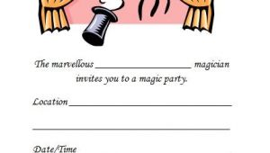 What to Write On A Graduation Party Invitation Magic Graduation Party themes