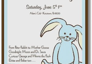 What to Write On Baby Shower Invites Baby Shower Invitation Beautiful What to Write On Baby