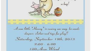 What to Write On Baby Shower Invites Baby Shower Invitation New What to Write On Baby Shower