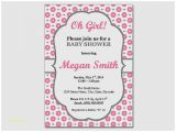 What to Write On Bridal Shower Invitations Baby Shower Invitation Beautiful What to Write Baby
