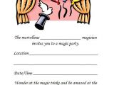 What to Write On Graduation Party Invitations Magic Graduation Party themes