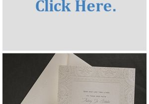 What to Write On Quinceanera Invitations Pin by Printed Creations Wedding Store Wedding