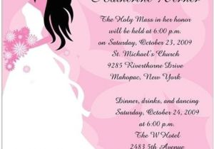 What to Write On Quinceanera Invitations Quinceanera Invitations Templates Groun Breaking Snapshoot