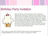 When to Send Out Birthday Invitations when to Send Birthday Party Invitations Lijicinu