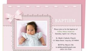 Where Can I Buy Baptism Invitations 21 Best Printable Baby Baptism and Christening Invitations