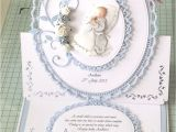 Where Can I Buy Baptism Invitations 58 Best Christening Cards Images On Pinterest