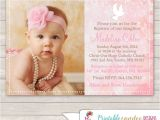 Where Can I Buy Baptism Invitations Best 25 Baptism Invitations Ideas On Pinterest