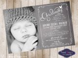 Where Can I Buy Baptism Invitations Christening Dove Blackboard Printable Christening