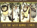 Where the Wild Things are Birthday Invitation Template David Jen = Max January 2013